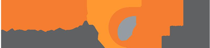 Logo Dialog Kosmetik